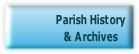 Parish History